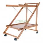 Стол сервировочный Anyday SSPL-1K