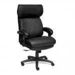 Кресло компьютерное TC до 120 кг 130х66х49 см